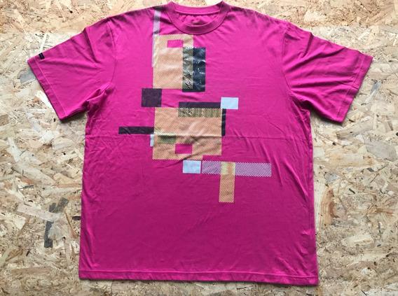 Camiseta Sean John-xxl