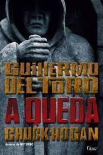 A Queda - Livro Ii Da Trilogia Escuridão