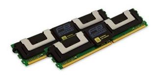 Kingston Technology Ktm5780/8g - Módulo De Memoria (8 Gb, Dd