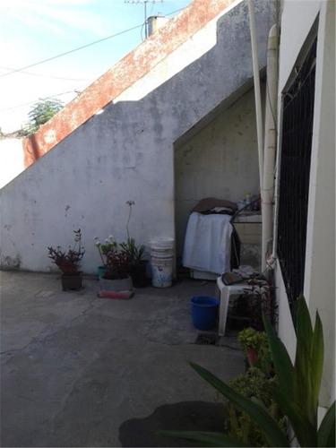 Imagen 1 de 12 de Venta Ph Al Frente 3 Ambientes Con Cochera