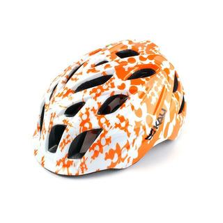 Capacete Infantil Bike Kali Chakra (48-54 Cm) - Várias Cores