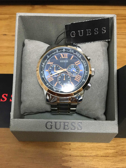 Relógio Guess