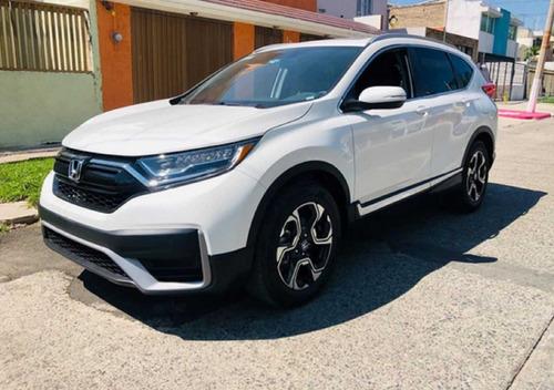 Imagen 1 de 11 de 2019 Honda Cr-v Touring