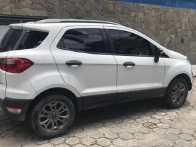 Ford Ecosport 1.6 5 Portas