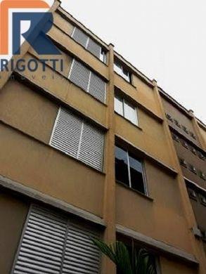 03804 -  Apartamento 2 Dorms, Jardim São Dimas - São José Dos Campos/sp - 3804