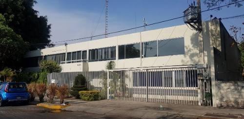 Conjunto De Oficinas Privadas En Renta En Ciudad Del Sol, Zapopan