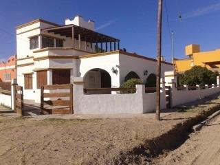 Casa En Venta Y Alquiler Temporal En Las Grutas