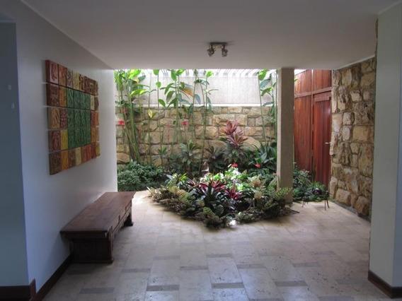 Casa En Venta Angelica Guzman Mls #20-6963