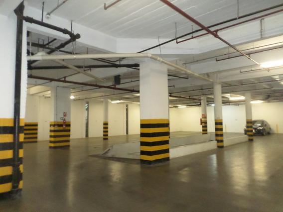Alugo Vaga De Garagens Qd 02 S. Bancário Norte Df