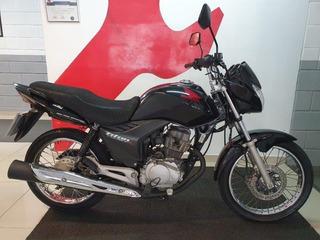 Cg150 Titan Esd Honda