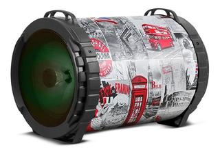 Parlante Bazooka Xl200