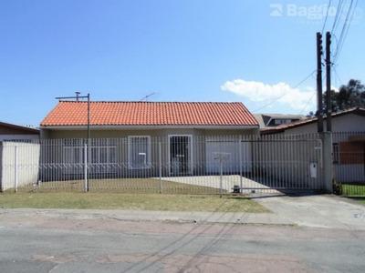 Casa Para Uso Residencial Para Alugar - 02852001