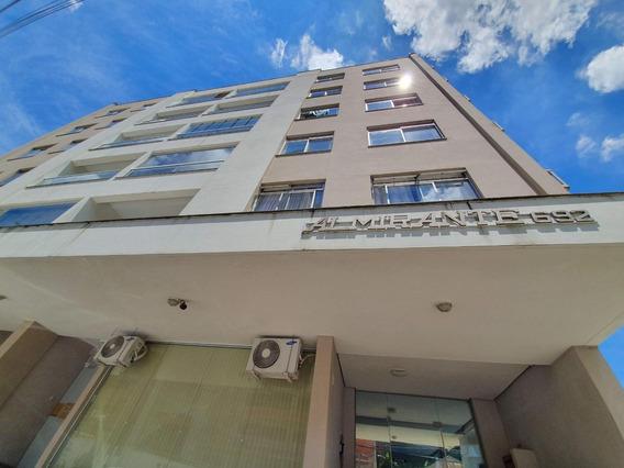 Apartamento Em Vila Nova, Blumenau/sc De 119m² 3 Quartos À Venda Por R$ 270.000,00 - Ap466223