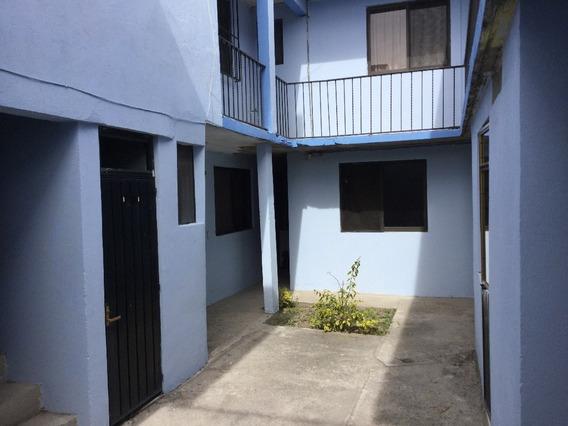 Venta Departamentos En Condominio Excelente Para Inversionista Zona Udlap