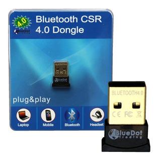 Bluetooth Usb Sony Ericsson K790 K810 K850 M600 P1 P910 P990