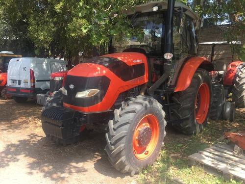 Tractor Hanomag 115