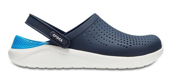 Crocs Originales Literide Clog C204592 Unisex Asfl70