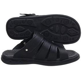 8e5f937a0 Loja Sandalia Ortopedica - Sapatos com o Melhores Preços no Mercado ...
