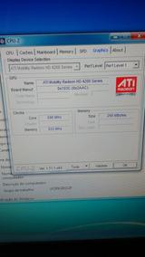 Hp Touchsmart 310 Pc
