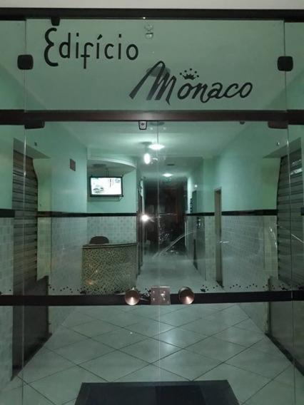 Apartamento Em Centro, Nova Friburgo/rj De 43m² 1 Quartos À Venda Por R$ 220.000,00 - Ap275428