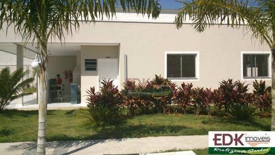 Apartamento Para Locação Com Condomínio E Iptu Incluso, Esplanada Independência, Taubaté. - Ap2143
