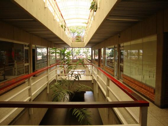 M. Valera Alquila Local Barquisimeto 18-11656