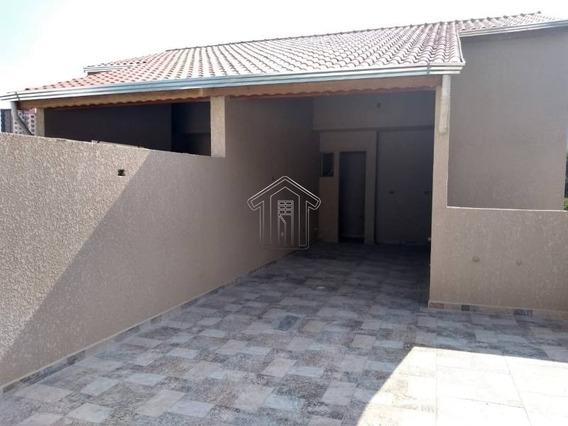 Apartamento Sem Condomínio Cobertura Para Venda No Bairro Vila Pires - 10971santoandre