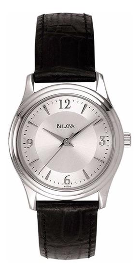 Reloj Bulova 96t58 Original Para Dama Envío Gratis E-watch