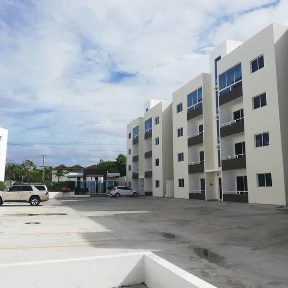 Alquilo Apartamento Con Piscina Economicos