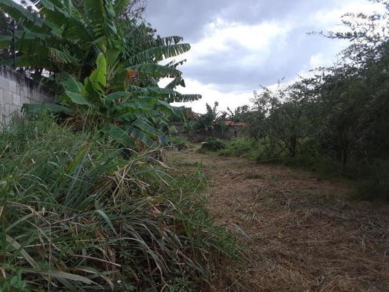 Terreno En Venta Las Morochas San Diego Código 20-4370 Lcn
