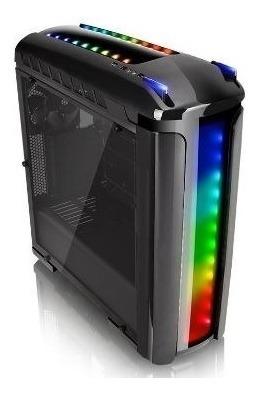 Pc Gamer Intel I7-8700 H370 Ram 32gb Ssd 480gb Rx 580 8gb