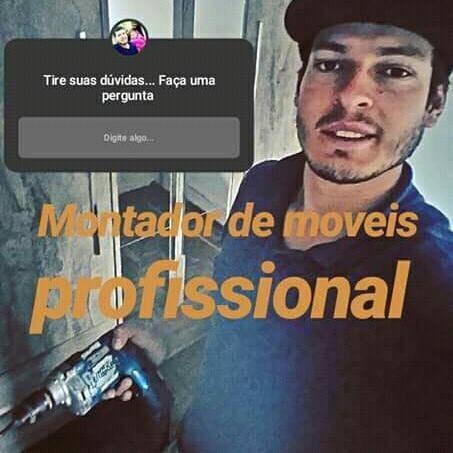 Montador De Moveis Profissional Em Santo Andre Abc Sbc Scs