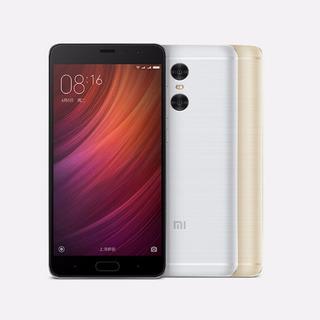 Smartphone Xiaomi Redmi Pro 5.5 64gb Com 3gb Mem Cam Dupla