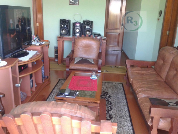 Apartamento A Venda No Bairro Vila Da Penha Em Rio De - 7025 -1