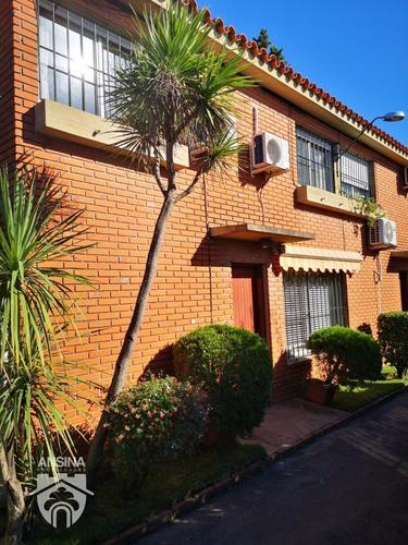 Casa Dúplex (ph) Carrasco Norte 3 Dormitorios  Cochera