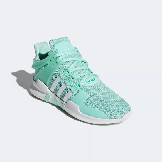 Tenis adidas Eqt Support B37538 Adv Mujer Deporte