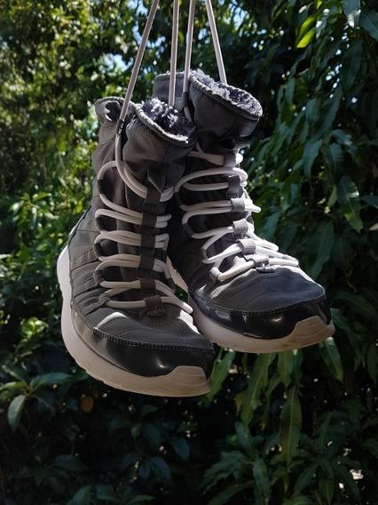 Zapatillas Termicas Nike