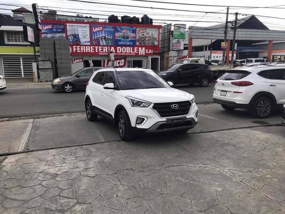 Hyundai Cantus Mm