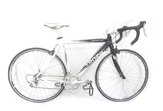 Bicicleta Ruta Venzo Phoenix 18 Vel. Shimano T54 Oferta