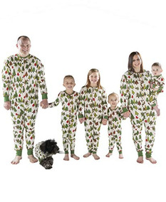Trains Kids Flapjack Onsie Pyjamas De Lazyone Pijamas A Ju