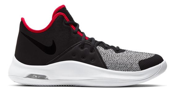 Zapatillas Nike Air Versitile Iii 2022835-sc