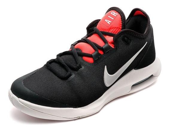 Nike Zapatillas Tenis Air Max Wildcard Hombre/dama La Plata
