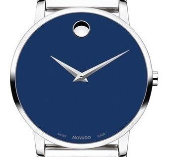 Reloj Movado Pareja Para El Y Para Ella Originales Nuevos