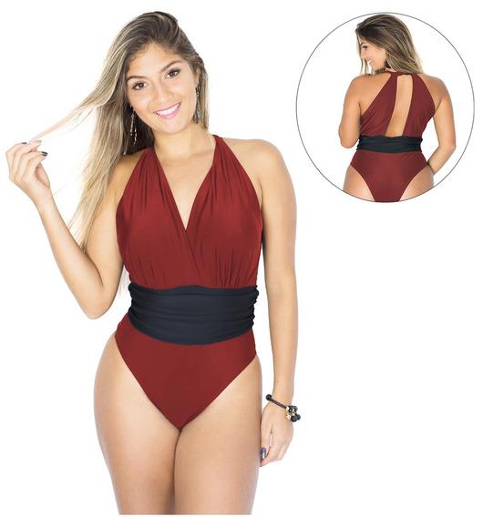 Maiô/ Camisa/ Body Modelo Faixa Lindo - Promocao