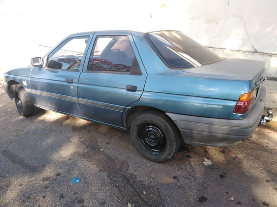Ford Verona 1.8 Ap