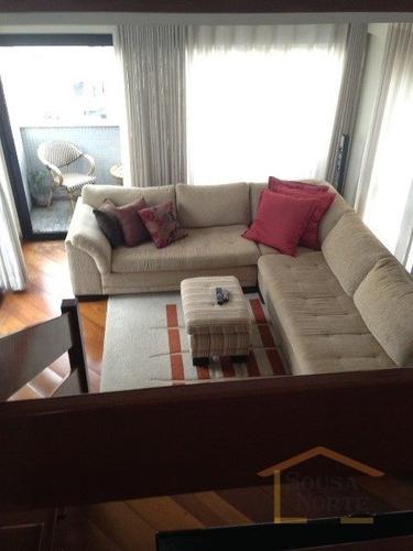Apartamento, Venda, Agua Fria, Sao Paulo - 10526 - V-10526