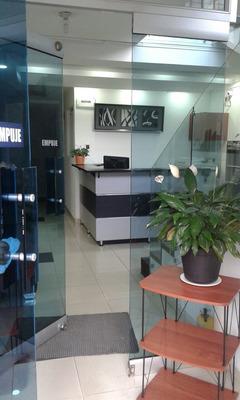 Oficinas Amobladas Físicas, Virtuales O Coworking Dehaba