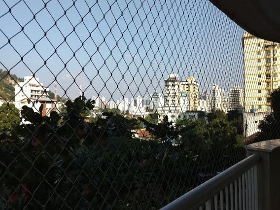Apartamento 2q Para Venda Em Santa Rosa. - Ap00633 - 34673122