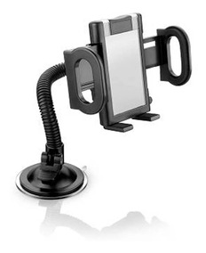 Suporte Para Celular Gps Universal Multilaser - Ac168