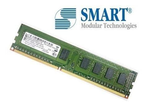 Memória 2gb Ddr3 1066 Mhz